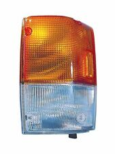 Turn Signal / Parking Light Assembly Front Right Maxzone 313-1512R-AS