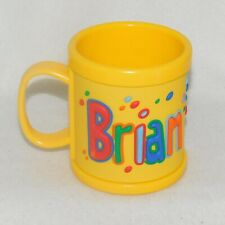 Personalized My Name Mug from John Hinde *SEE NAME SELECTION* NEW!