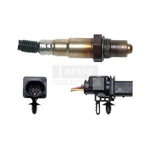 Air- Fuel Ratio Sensor-OE Style Air/fuel Ratio Sensor Left DENSO 234-5076