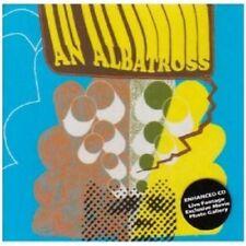 An Albatross - We Are The Lazer Viking  CD NEW+