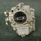 Johnson Evinrude 70 Hp Upper Or Lower Carburetor 3 Cylinder 0386268