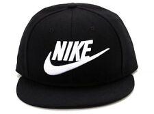 Nike One Size Hüte und Mützen für ohne Muster