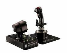 Thrustmaster Hotas Warthog Flightstick for PC Gaming 2960720