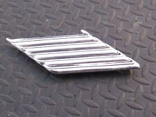 1963 63 Ford Thunderbird Door Trim
