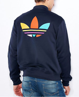 Veste Adidas Originals Firebird Pharrell Williams Rare Jacket Track AC5921 XS