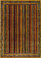 Sivas Teppich Rug Carpet Tapis Tapijt Tappeto Alfombra Orient Perser Art Gabbeh