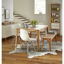 Dining Room Plastic Contemporary Chairs