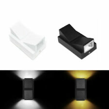 Lampada a LED LED di illuminazione da esterno