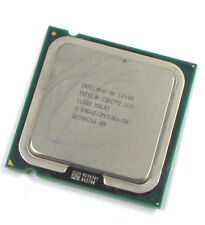 Lot of 123 Intel Core 2 Duo E7400 2.8GHz Dual-Core (AT80571PH0723M) SLGQ8