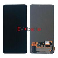 CN OLED For Xiaomi Mi 9T Pro M1903F11G| Redmi K20 Pro LCD Touch Screen Digitzer