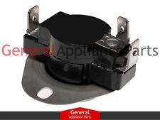 Whirlpool Dryer Limit Switch 685828 660739 660099 342764 342762 342761 279276