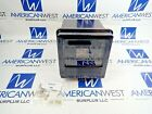 ABB STYLE 265C047A05 TYPE CO-11-HILO OVERCURRENT RELAY 1-12 AMPS NEW