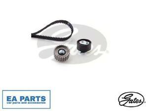 Timing Belt Set for IVECO FIAT GATES K015592XS