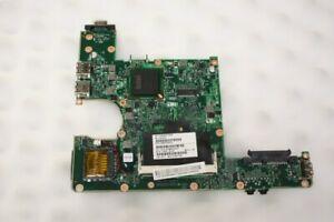 Toshiba NB100 1310A2213401 V000155010 Motherboard