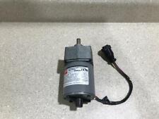 Dayton 4Z062A 1/60HP Motor