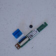 Carte led pour Toshiba Satellite L50t-B-11K 3NBLILB0000 DA0BLIYB6C0