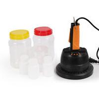20-130mm Electromagnetic Induction Sealing Machine Bottle Cap Sealer Capper