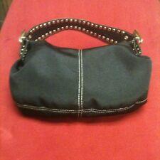 Very Nice Kathy Van Zeeland Shoulder Bag