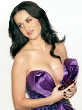 Poster Katy Perry Music Sexy Hot Pop Rock Dance CD Album Music Photos Images #3