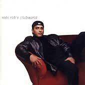 Robi-Rob's Clubworld 1996 by Robi-Rob's Clubworld