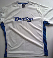 Dunlop ° L/G Cooltex ° Dunlop M-FIL 2 Hundred ACC Active CLASSICS W. NUOVO
