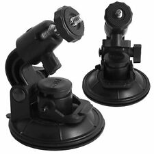Universal In Car Windscreen Window Suction Cup Mount Holder For Digital Camera