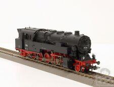 02896 AUV PIKO (50033) Locomotive à vapeur BR 95 2 ans défauts responsabilité * 117901
