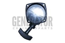 Pull Start Recoil Starter Parts 28.9cc SHINDAIWA T282 T282X Brush Cutter Trimmer