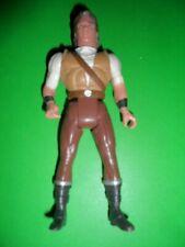 Vintage 1991 Robin Hood Prince of Thieves Figure Kenner Kevin Costner