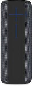 Logitech UE Ultimate Ears MEGABOOM Wireless Bluetooth Speaker BLACK (IL/RT6-1...