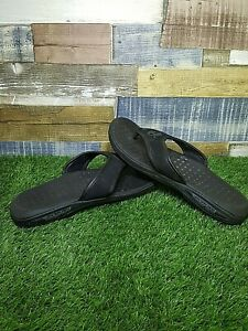 Timberland Sandals UK Size 10