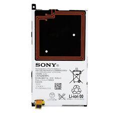 """SONY XPERIA Z1 Compact BATER�A LIS1529ERPC 2300mAh TOP ORIGINAL �œ"""" ENV�O R�PIDO �œ"""""""