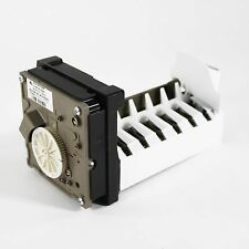 Kenmore Whirlpool Wpw10122559 Refrigerator Ice Maker