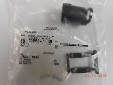 Lot of 10 TE Connectivity / AMP 206966-7 Size 13 CPC Cable Clamp Kit