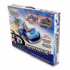 Sonic the Hedgehog - All Stars Racing - Super Race Set - Sonic and Shadow