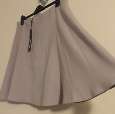 Phase Eight line ponte Skirt. size 18. rrp: £69.00