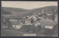 41969) AK Heiligblasien 1918 Saint-Blaise-la-Roche
