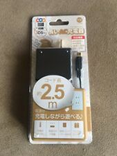 Brand New Wall Charger AC Power Adapter for Nintendo NDSI /2DS/3DS /new 3DS etc.