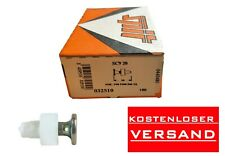Spit SC9-20 Nägel 032510 100St. P60-P200  NEU OVP Nägel Bolzen