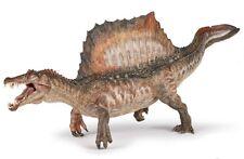 Spinosaurus Aegyptiacus 55077 ~ New/2019 ~ Limited Edition FREE SHIP/USA Papo
