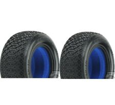 "New Pro-Line Off-Road Truck Tires Electron T 2.2"" (2)"