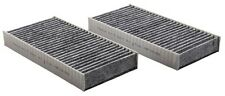 Honda Civic / CR-V / Element Carbon Cabin Air Filter Fits OEM: 80292-S5A-003