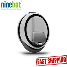 Refurbished Segway Ninebot One E+ E Plus Electric Unicycle One Wheel Scooter #9