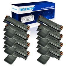 MLT-D108S Toner Cartridge For Samsung ML1640 ML2240 ML1641 ML1642 ML2241 ML2242