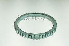 ABS Ring für Kia Carnival 54 Zähne Sensorring