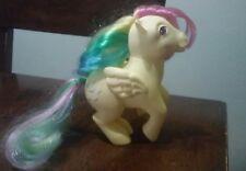 my little pony skydancer 1983