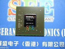 Brand 100% New G84-750-A2 128Bits 256MB G84 750 A2 BGA Chipset graphic