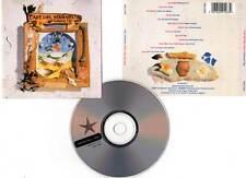 """CAFE DEL MAR IBIZA """"Volumen Tres / Vol.3 """" (CD) 1996"""