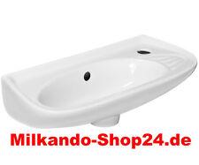 Spülstein Design Waschbecken MODUL Keramik Handwaschbecken gäste wc Bade zimmer