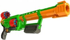 Adventure Force Legendfire Powershot Pump Action Kids Toy Foam Dart Gun Blaster